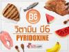 VitaminB6-cover