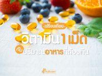 foodvitamin-cover